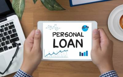 Why apply for Personal Loan through an Agent (DSA)?