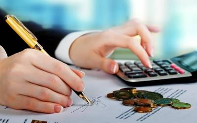 MSME Loan Criteria