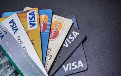 How to secure your online Card transactions?