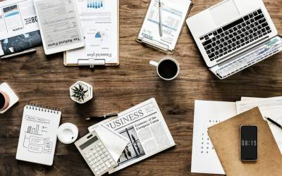 Business Structures in India – A guide to Startup