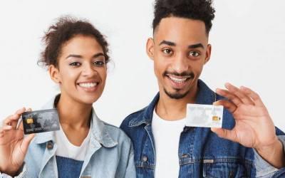 Understanding Personal Line of Credit!