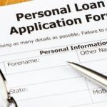 Myths around Personal Loans!