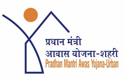 Features and Benefits – Pradhan Mantri Awas Yojana