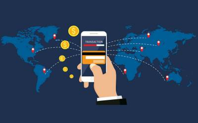Technology Revolution in Banking and lending