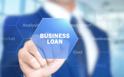 Expand Your Operations with a Business Loan