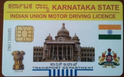 Getting a Driving License in Bangalore – Here's a look into it.