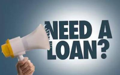 Pre-Approved Personal Loans.