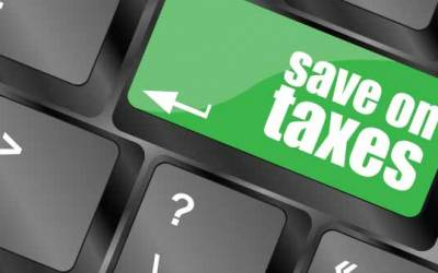 Tax Savings guide for Salaried Employees