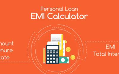 How to Calculate EMI?