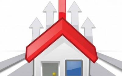 What is Property Guidance Value?