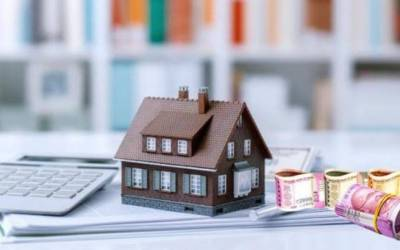 How to manage Home Loan EMI?