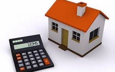 A Guide to calculating Home Loan EMI