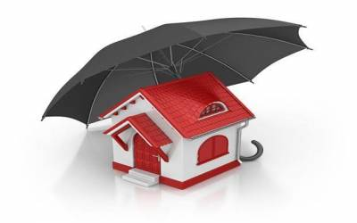 Insurance for your Home Loan!