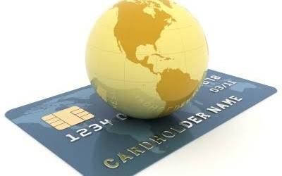 Can't pay your Credit Card bill? Here's what you can do!