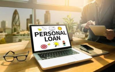 Can you avail Second personal Loan?