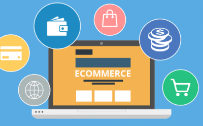 Booming eCommerce in India!