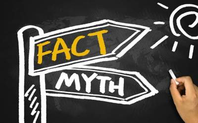 Myths about Home Loan