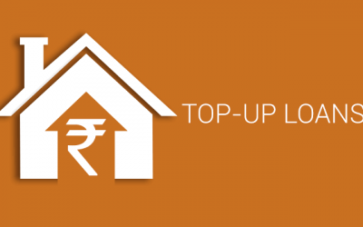 Have a Loan already? Take Top-Up!