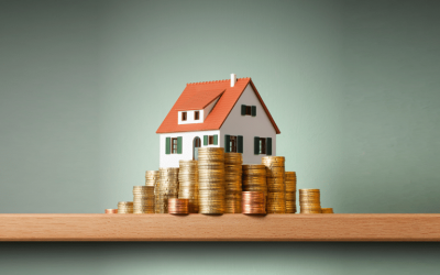 Aged 45 and applying for a Home Loan? Check this out!