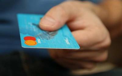 Do's and Don'ts on Withdrawing cash from Credit Card
