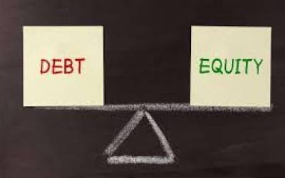 Debt Financing for Startups. How it works?