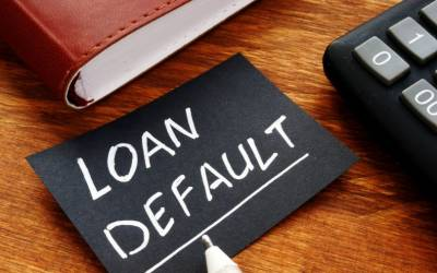 Why Loan Defaults happen in India?