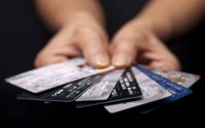 Understanding earning and redeeming points on Credit Card spends…