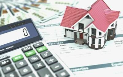 Banks in no hurry to approve Home Loans!