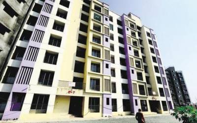 Residential demand falling in Bangalore. Is it the right time to buy?