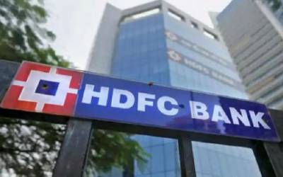 HDFC Bank Moratorium Guidelines
