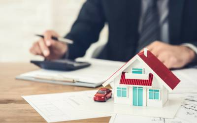 Defaulted on Home Loan repayment? Here are the consequences!