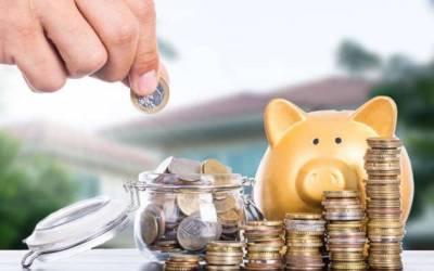 Understanding Fixed Deposit and recurring Deposit.