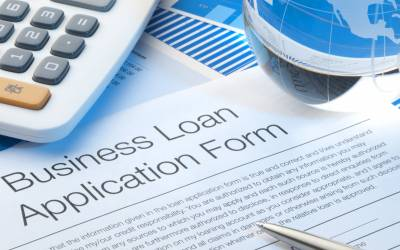 Business Loan Tax Benefits
