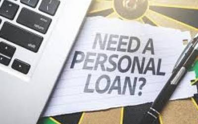Myths around Personal Loans
