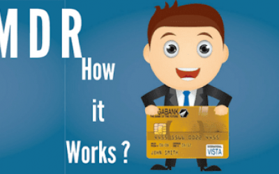 Understanding the Merchant Discount Rate (MDR)