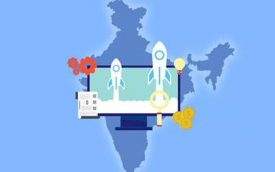 Startup Assistance Scheme by SIDBI and Govt. of India