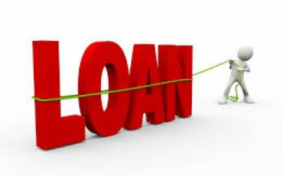 5 Key things to remember while applying for a Personal Loan