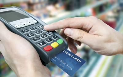 How Small Businesses can accept Card and Mobile Payments?