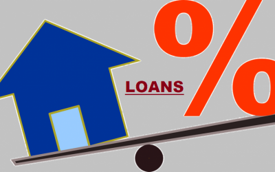 How to reduce your Home Loan Interest rate?