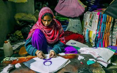 Important Measures MSMEs Should Adopt To Be Loan-ready
