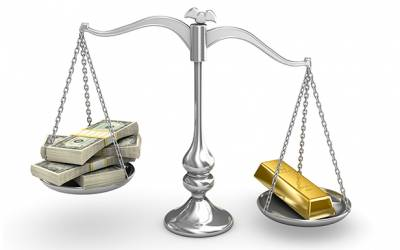 Gold Loan vs Personal Loan – Which one to take?