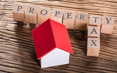 Understanding property tax in Bangalore!
