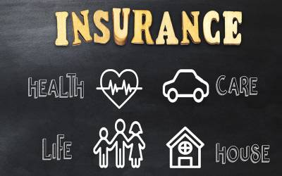 Tax Benefits on Life Insurance Policy