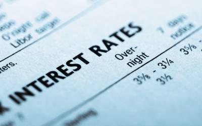 Flat Interest vs Reducing Interest Loans