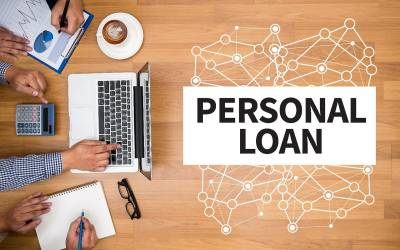 Advantages of Part and Full Pre-Payment of Personal Loan