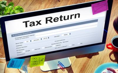 Filing Income Tax? Here are the Dos and Don'ts!