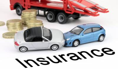 How to claim Vehicle Insurance?
