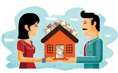 Can one opt out of Joint Home Loan? Yes! Here's how?