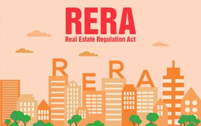 Buying a home? Beware of these regulations!
