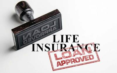 Avail Loan against Insurance Policy